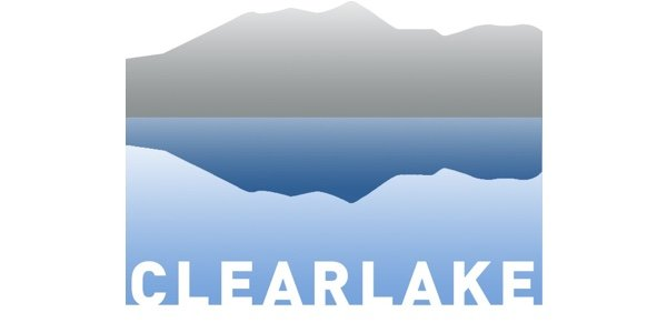 clearlake-capital-logo-600