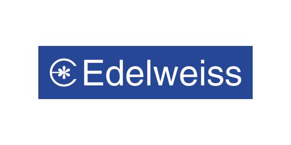 lgo_edelweiss_600