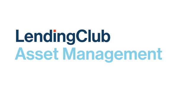 lgo_lendingclub_600