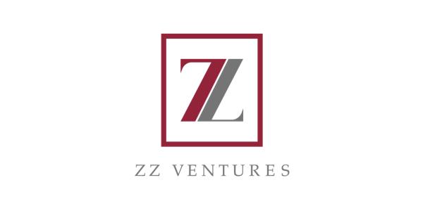 lgo_zzventures_600