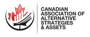 Canadian Association of Alternative Strategies & Assets