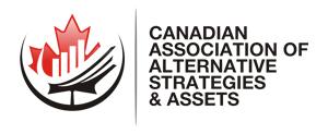 Canadian Association of Alternative Strategies & Assets