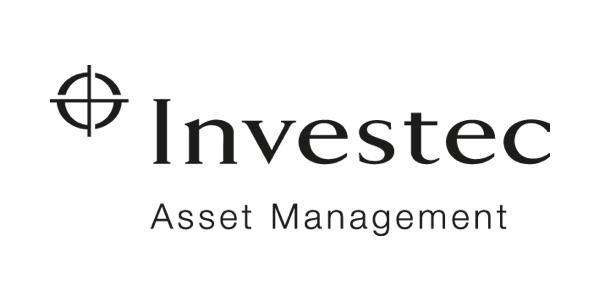 lgo_investec_am_600