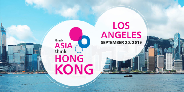 Events - The Association of Asian American Investment Managers