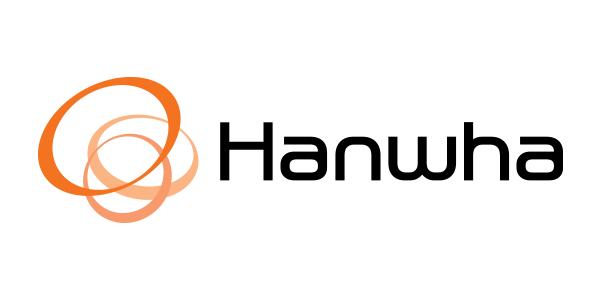 lgo_hanwha-600