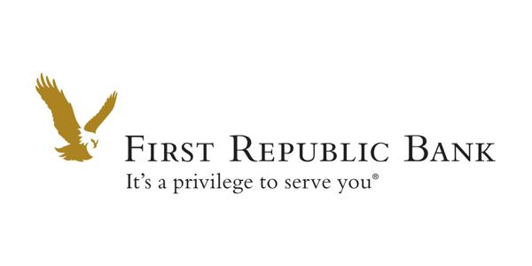 lgo_firstrepublic_600